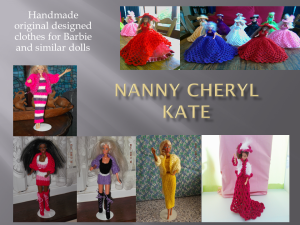NANNY CHERYL KATE 2
