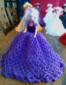 912 new dolls victorian ballgowns 19 feb 2012 035 (51) - Copy