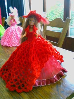 913 new dolls victorian ballgowns 19 feb 2012 039 (43) - Copy