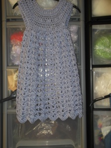 crochet cotton dresses 2014 001 (2)