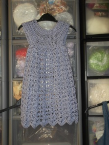 crochet cotton dresses 2014 002 (2)
