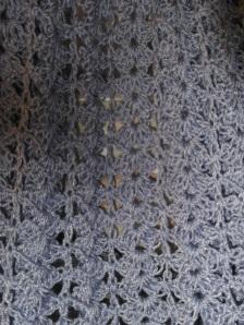 crochet cotton dresses 2014 003 (2)