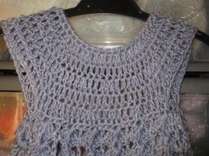 crochet cotton dresses 2014 004 (2)