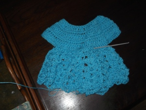 crochet cotton dresses 2014 005 (2)