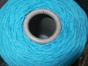 crochet cotton dresses 2014 006 (2)