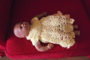 prem crochet dress 23 june 2014 001