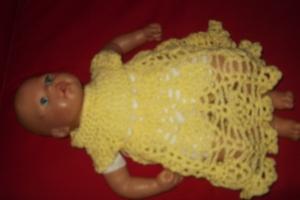 prem crochet dress 23 june 2014 002