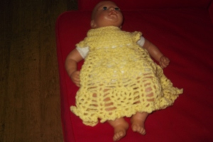 prem crochet dress 23 june 2014 003