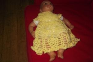 prem crochet dress 23 june 2014 003
