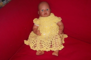 prem crochet dress 23 june 2014 006