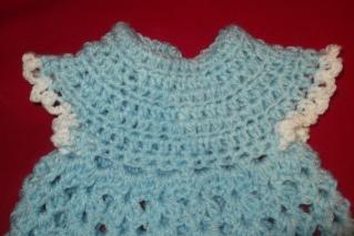 bournemouth and new crochet dress 26 june 2014 027