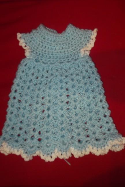 bournemouth and new crochet dress 26 june 2014 029