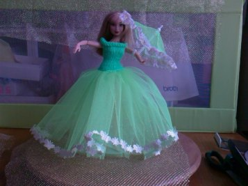 771 https://nannycheryl.com/items-for-sale/771-barbie-ballgown-for-sale-doll-not-included/