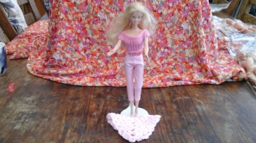 837 https://nannycheryl.com/items-for-sale/837-reclaim-barbie-doll-and-outfit-cjhk27/