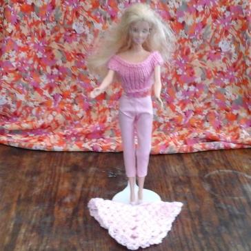 837 https://nannycheryl.com/items-for-sale/837-reclaim-barbie-doll-and-outfit-cjhk27/